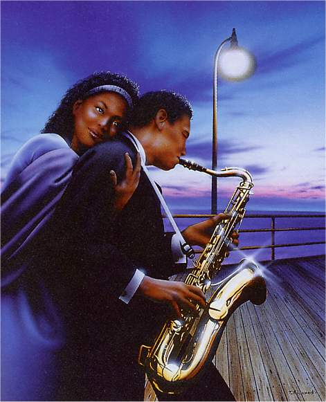 african american religious music Introduce gospel music while explaining lyrical meaning and cultural values this is an excellent music lesson to use during black history month.